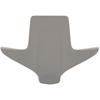 back-puls-clay1.jpg